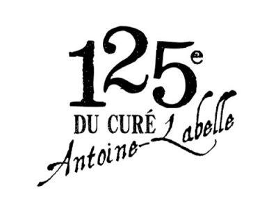 125e_cure_labelle