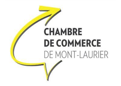 chambre_commerce_mont_laurier