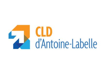 cld_antoine_labelle