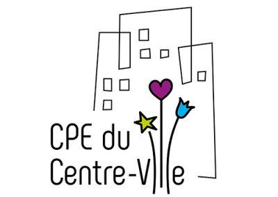 cpe_du_centre_ville