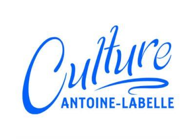 culture_antoine_labelle