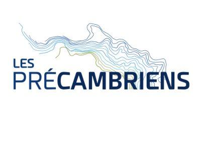 les_precambriens