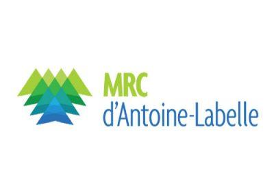 mrc_antoine_labelle
