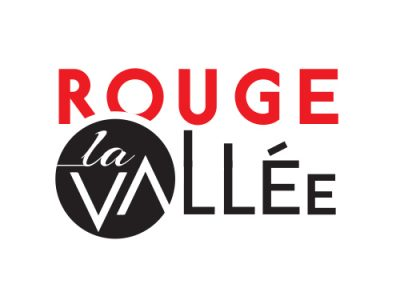 rouge_la_vallee