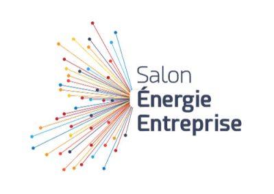 salon_energie_entreprise