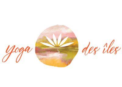 yoga_des_iles
