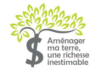 amenager_terre_richesse_inestimable