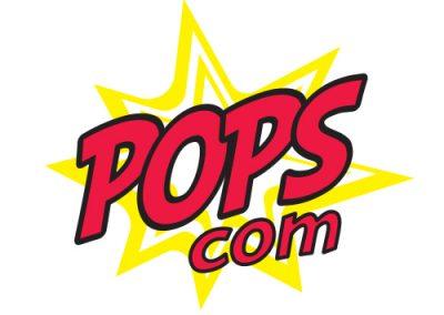 pops_com