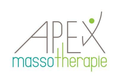 apex_masso