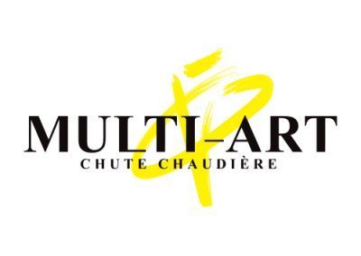 multi_art